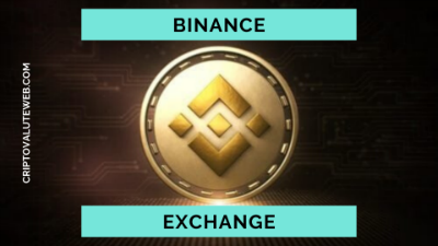 A Ultimate Guide of Binance Exchange