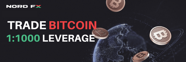 "Concept of ""Bitcoin Trading Leverage"""
